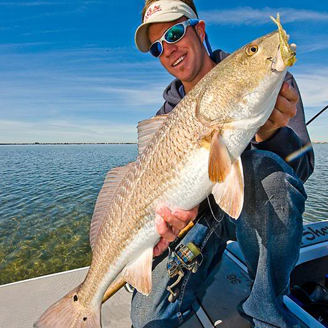 redfish_on_the_flats