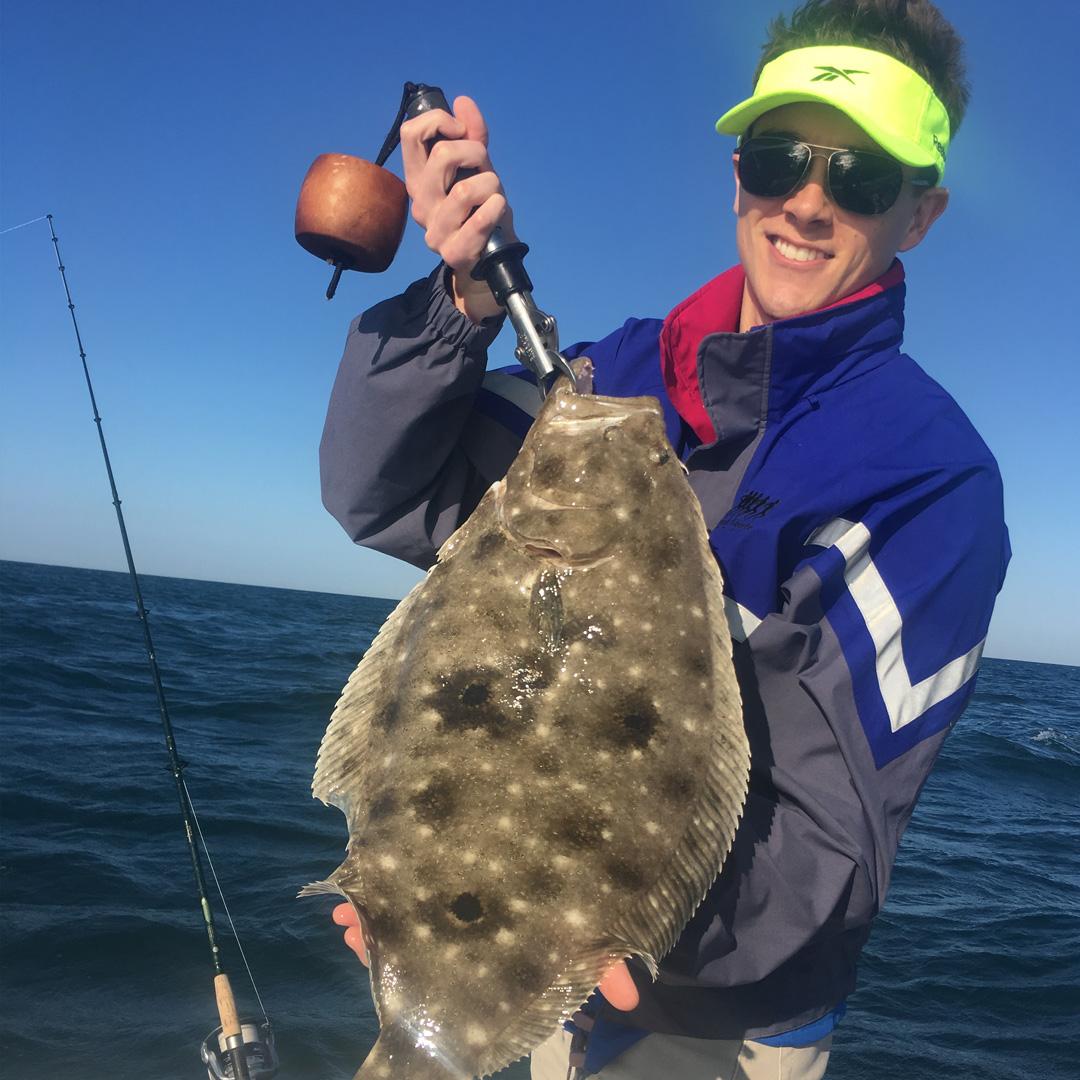 flounder_flats