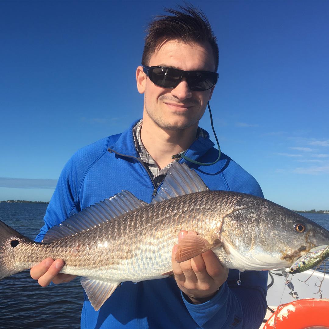 inshore_redfish