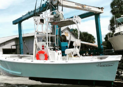 marina_boat_lift